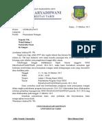 Surat Izin Peminjaman Ruangan 19 oktober 2015.docx