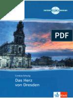 01.Das Herz von Dresden.pdf