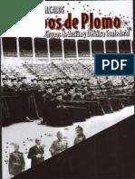 Alcalde, Juan J. - Tiempos de Plomo. Grupos de Acción y Defensa Confederal [Fundación Salvador Seguí, 2013]
