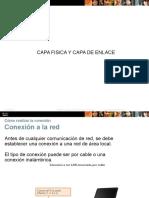 ITN_capa Fisica Enlace