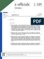 Dir. 2014-68-UE NEW PED (pagg. 166-260)