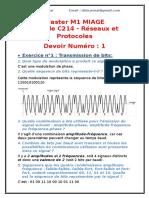 Devoir-1.docx