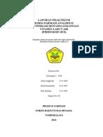 Kel 1 F3B (Vitamin B6)(1)