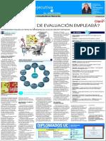 Proceso Evaluación Emplearia.pdf