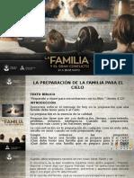 familiaPPT-28.pptx