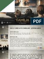 familiaPPT-27.pptx