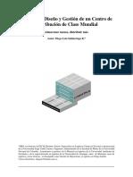 Capítulo 5-Indicadores y costos.pdf