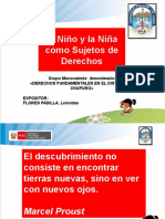 01-NIÑO-COMO-SUJETO-DE-DERECHOS - copia.ppt