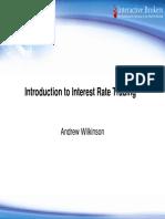 IntroInterestRateTrading.pdf