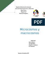 Microcosmos y Macrocosmos.docx