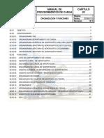 02 Organizacion y Funciones Dec 2013