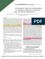 Congenital_Diarrheal_Disorders__Improved.4.pdf