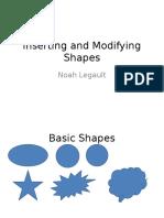 exp2010 p03 script shapes legaultnoah