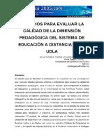 EVAL_PEDAG_EAD_LATIN EDUCA.pdf