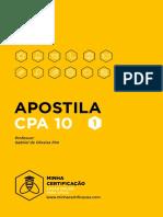 cpa10 menor.pdf