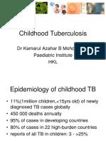 ChildhoodTBforMMed.pdf