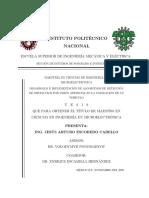 DESIMPLEMENT.pdf