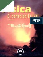 Fisica Conceitual Nona Conceitual Paul Hewitt