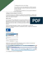 Configuración de Cisco ASA 5506x.docx