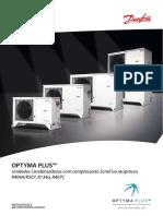 OptymaPlus_DEHCPB801B408_QR_06_09_PT_low.pdf