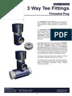 Threaded_Plug 2.pdf