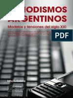 Infociudadana_periodismos_argentinos_ultimo capitulo.pdf