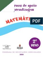 Mat_Cont_Aluno_2.pdf