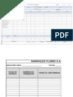 Registro de entrega de equipos de seguridad.xlsx