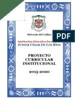 PCI CALLAO 2015.doc