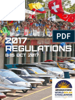1502 2017 Bwsc Regulations Final Release Version 1