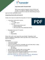 setup-oracle-ebs-2-oracle-bi-sso.pdf