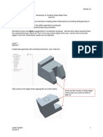 sheetmetal solid conversion.pdf