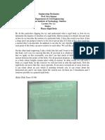 lec notes-1