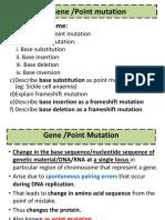 7.2_Gene_mutation.pdf