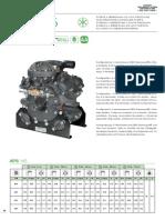 Manual APS 145