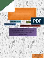 buku program hari potensi 2016.docx