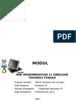 perbaikan pc.pptx