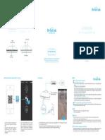 Broadlink RM Manual
