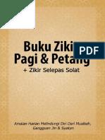 Buku+Zikir+Pagi+&+Petang.pdf