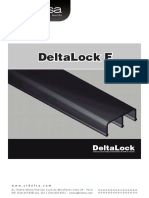 Et Deltalock e - 2013 Jun