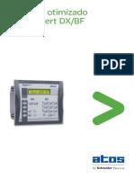 Catalogo4_ExpertDX-BF.pdf
