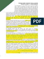 Demanda-de-Analisis-Por-Alfredo-Eidelsztein.docx