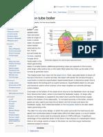 Boiler Tube failure.pdf