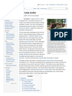 Fire-tube_boiler.pdf