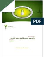 Anti Hyperlipidemic Agent.pdf