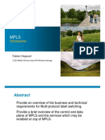 mpls_introduccion.pdf
