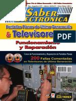 PANTALLAS PLANAS DE ULTIMA GENERACION  TELEVISORES 3D.pdf
