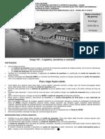 PROVA 1 - IPHAN 2013.pdf