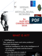 Arificial Intelligence.ppt