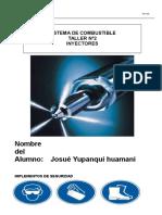 inyector.docx
